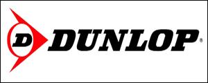 palas de padel Dunlop