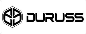 palas de padel Duruss
