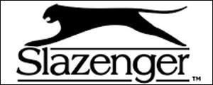palas de padel Slazenger