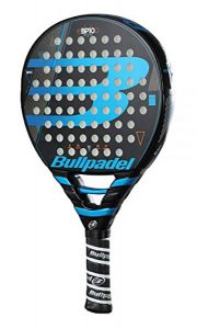 Pala de pádel Bullpadel BP 10 2018