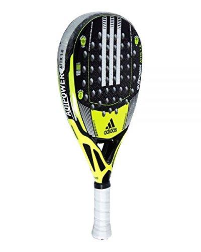 Pala de padel Adidas Adipower ATTK 1.8