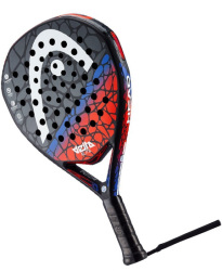 Pala de pádel Head Graphene Touch Delta Elite 2018