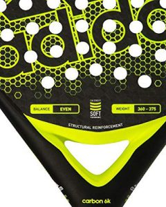 Adidas Carbon CTRL 2.0 2020