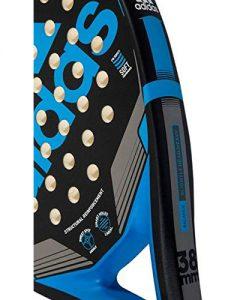 Adidas Match Light 2.0 2020
