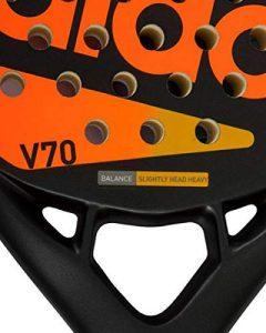 Adidas V70 Light 2020