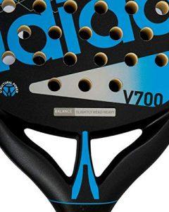 Adidas V700 2020