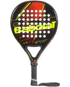 Babolat Viper Junior 2020