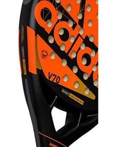 Pala Adidas V70 Light 2020