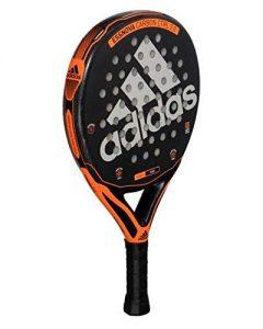 Pala de padel Adidas Essnova Carbon 2.0