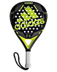 Pala de padel Adidas Match 2.0 2020